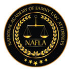 National Academy of Family Law Attorneys